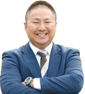 和田 貴之 写真1